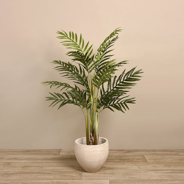 Bloomr-USA Trees Palm Tree artificial flowers artificial trees artificial plants faux florals
