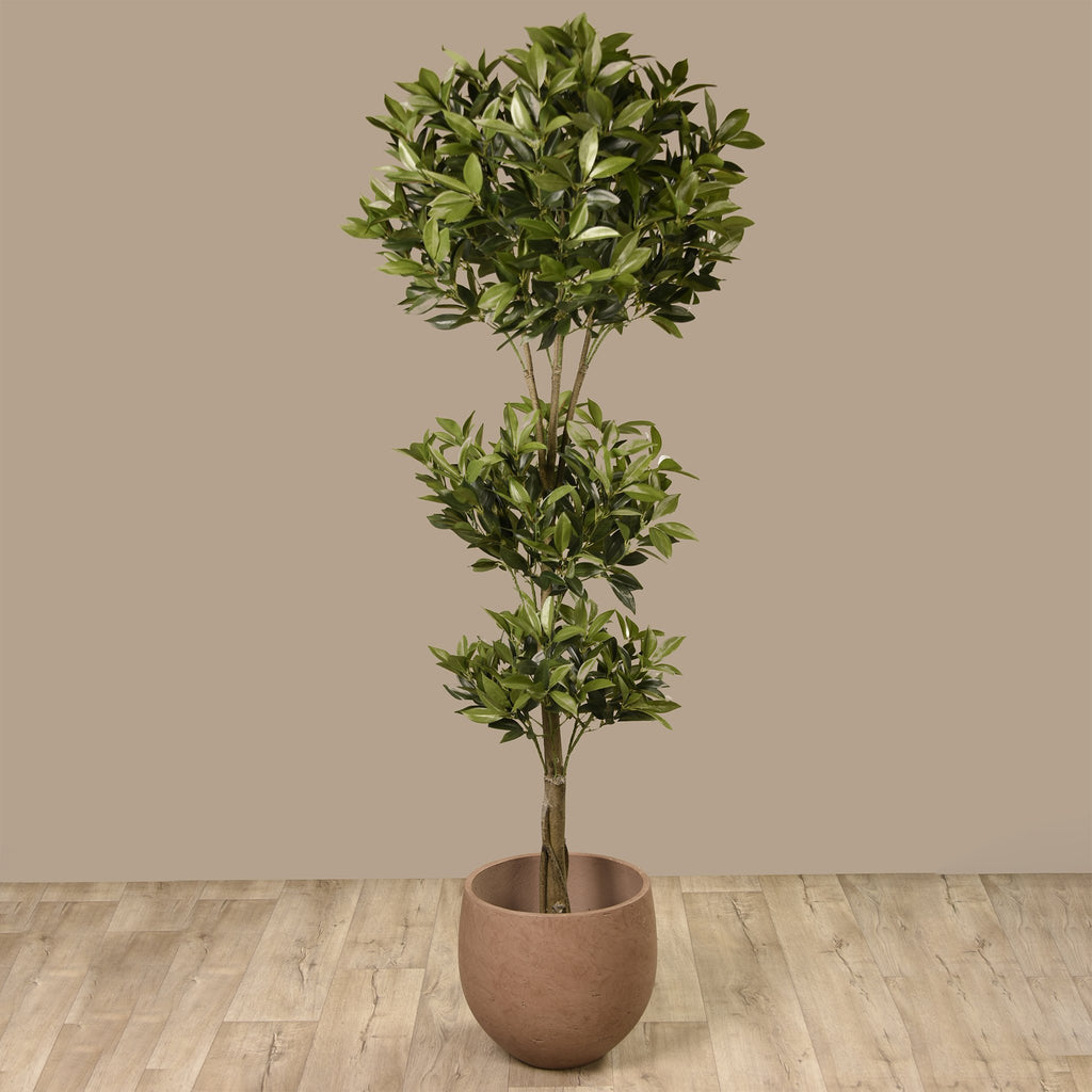 bloomr-usa Trees Shikiba Tree artificial flowers artificial trees artificial plants faux florals