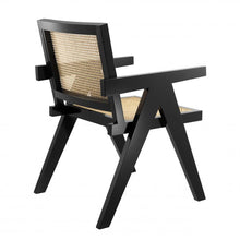 Adagio Chair