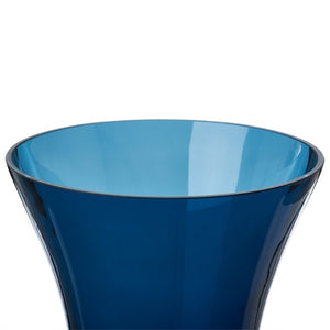 Vase Stretch Navy