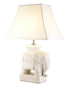 Table Lamp Trinidad
