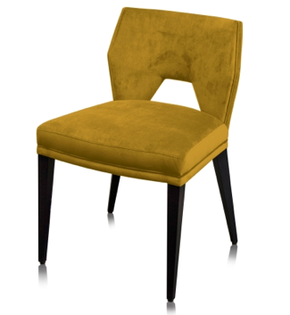 Megan dining chair