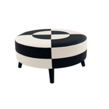 Hocker Pierot