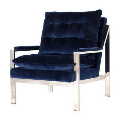 Sillon NAVY