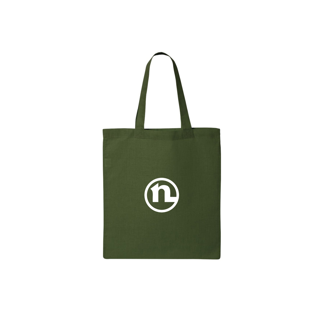 OLIVE NEO TOTE BAG