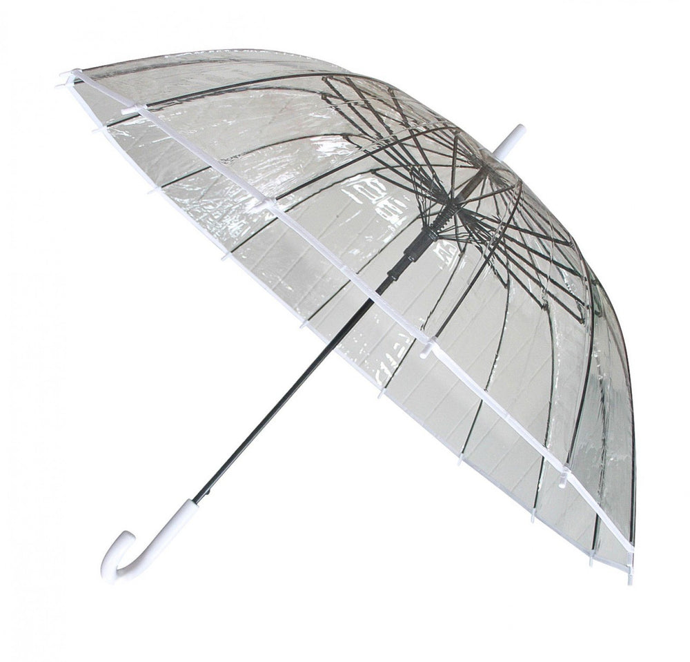 Umbrella Clear