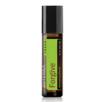 Forgive Touch doTerra 10 ml Roll On