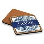 No Place Like Home Coasters