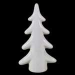 Tree Medium White