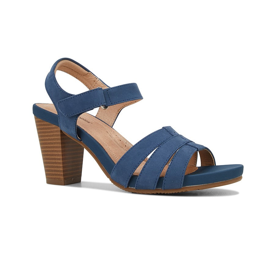 HoneySuckle Womens Sandal Hush Puppies