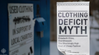 CBC - The Clothing Deficit Myth