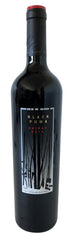 BLACK PUMA AVOCA SHIRAZ - Warrenmang 2015