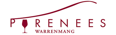 Warrenmang Wines