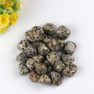 Tumbled Stones - Over 15 Kinds to Choose From!