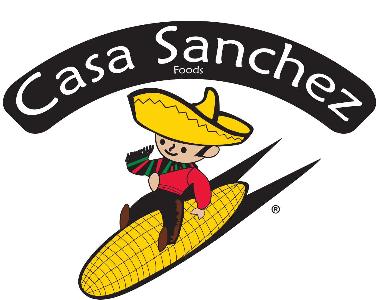 Casa Sanchez Foods