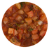 products/Casa-Sanchez-Foods---Salsa-Close-Ups-_Pico-de-Gallo.png