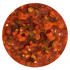 products/Casa-Sanchez-Foods---Salsa-Close-Ups-_Roja-Hot.png