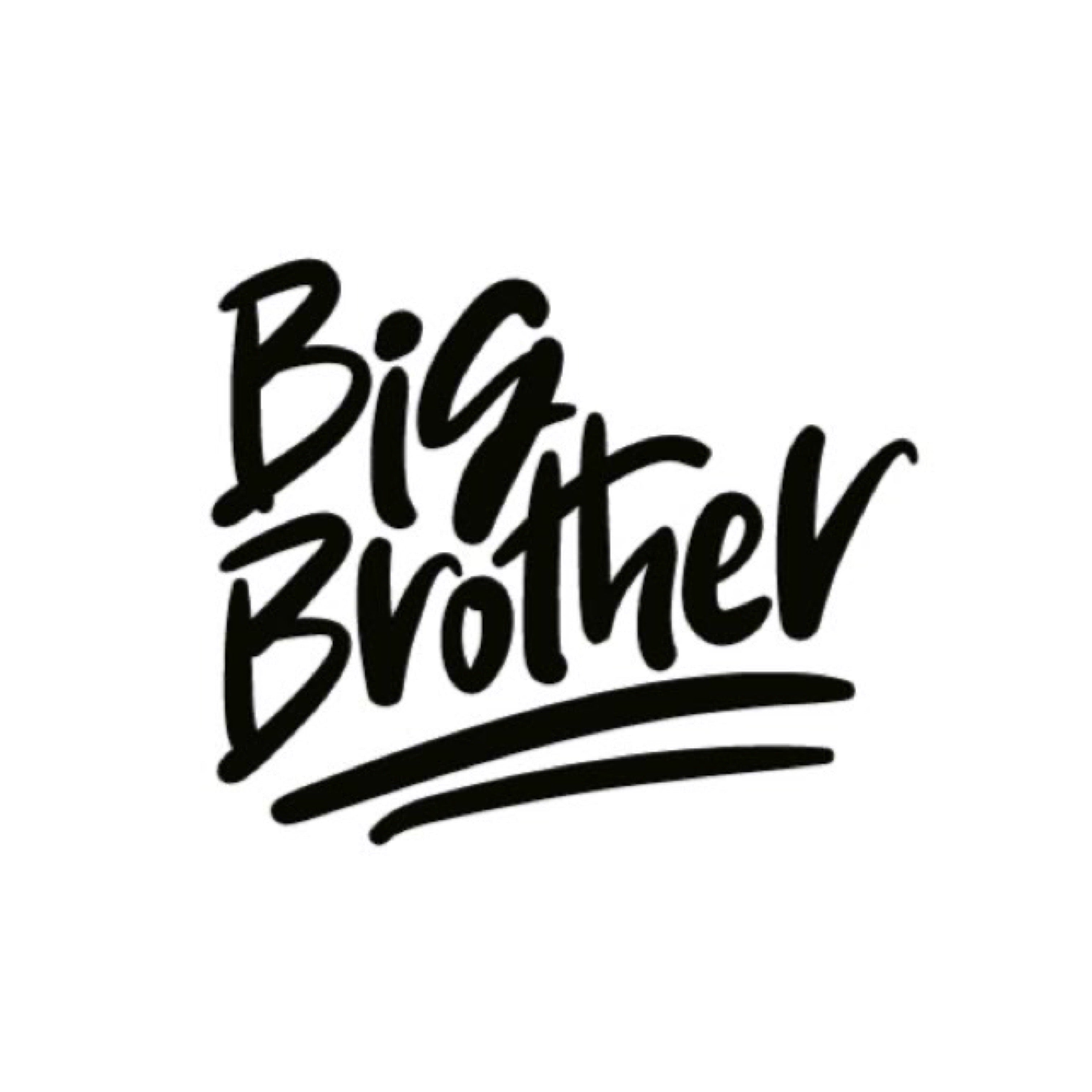 Big Brother No.2