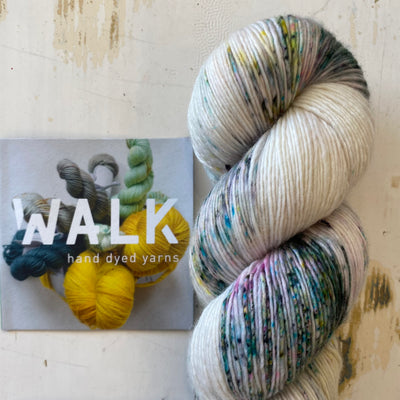 Cottage Merino by Walk Collection