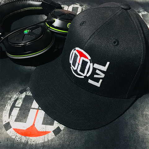 Level up your hat game with the 00 LvL Hat Collection. From beanies to fitted, we have you covered!