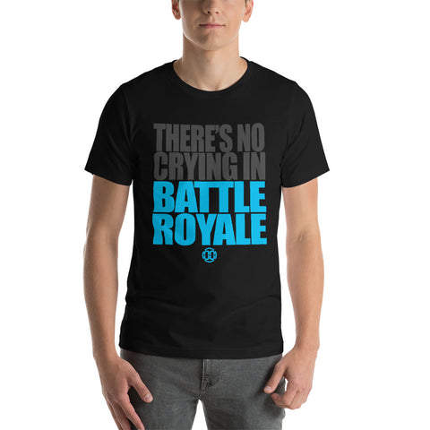 Battle Royale Tee