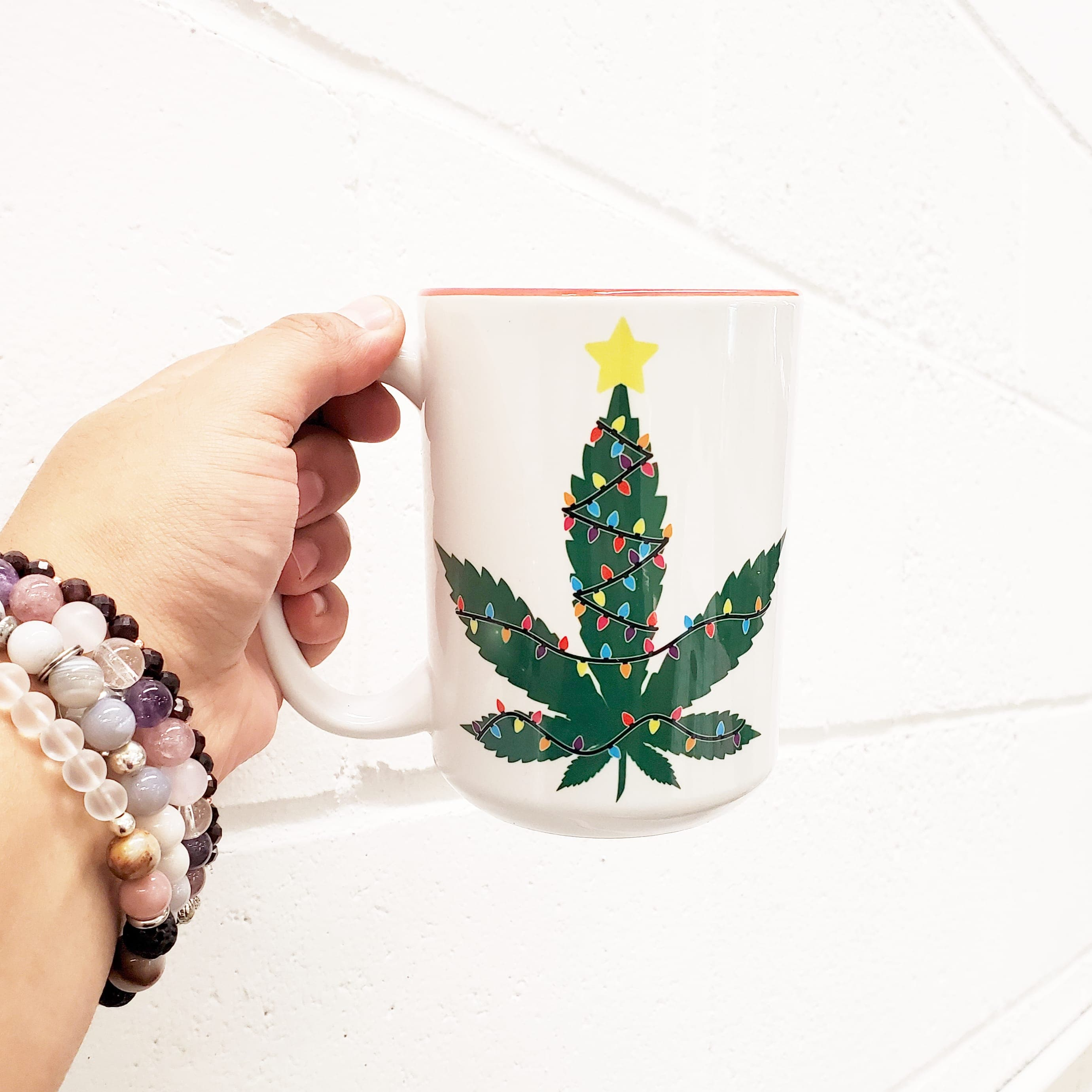 Mei Designs, Mei design mugs, custom mug, custom design mugs, permanent ink mugs, funny mugs, truth mugs, inappropriate mug, inappropriate mugs, custom coffee mug, custom tea mug, funny coffee mug, funny tea mug, Christmas Mugs, Christmas Mug, funny Christmas mug,