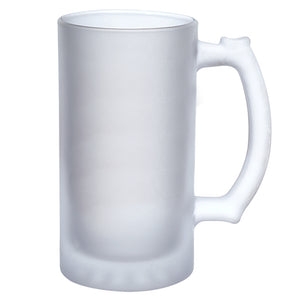 The Stein Collection