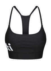 Desti Original Molina Sports Bra