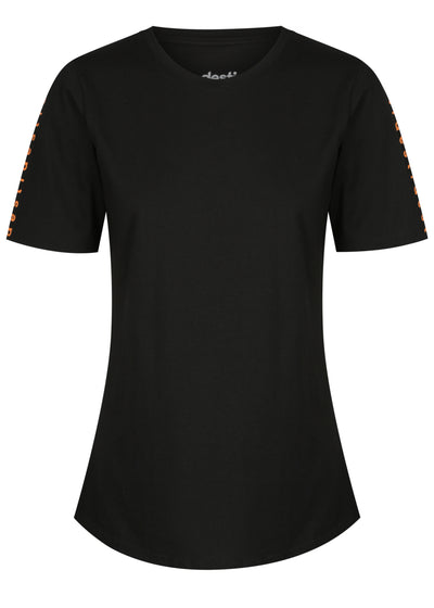 Desti Original Alto Women's Long Line T-shirt
