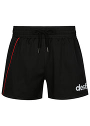 Desti Original Sol Men's Shorts