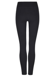 Desti Basic Capri Full Length Legging