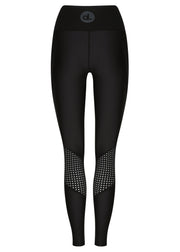 Desti Original Malaga Leggings