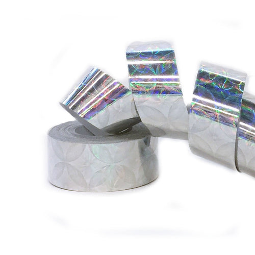 Limited Deco Tape Pack of 10 (200 FT each roll)