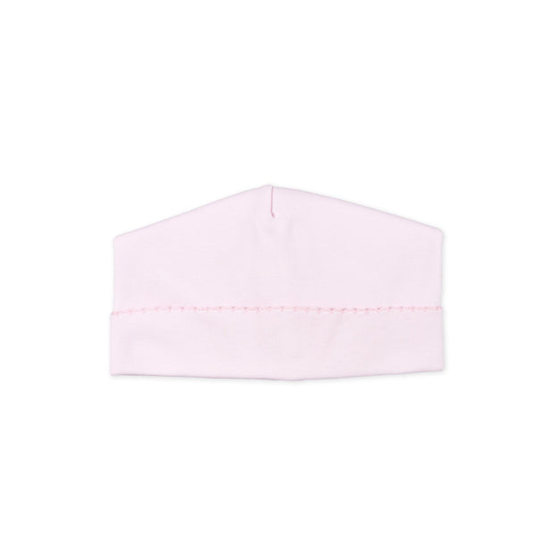 Essentials Hat - Light Pink