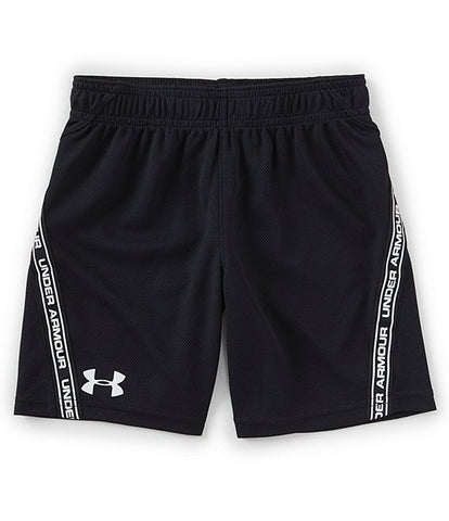 UA Lane Short - Black