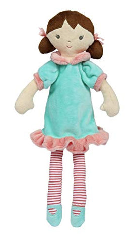 "15"" Aimee Soft Doll"