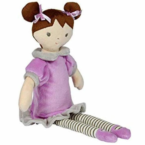 "15"" Sophia Soft Doll"