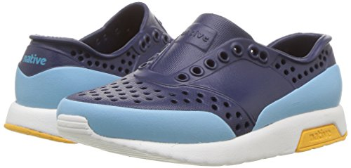 Lennox Block - Regatta Blue