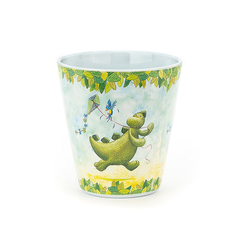 My Best Pal Melamine Cup