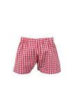 Kennedy Boy Short