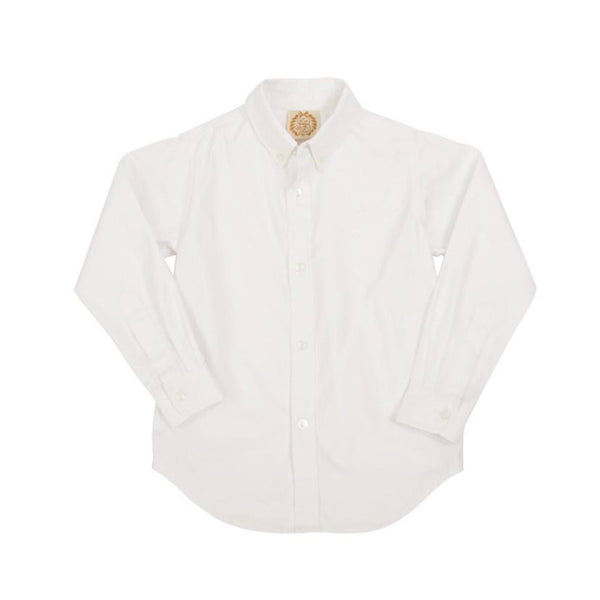 The Deans List Dress Shirt