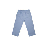 Sheffield Pants - Park City Periwinkle