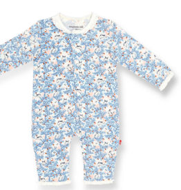 Somebunny Modal Coverall