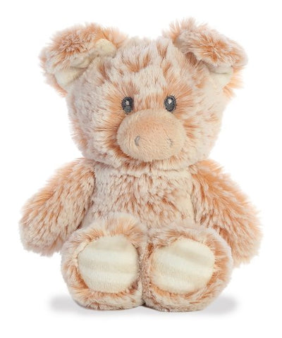 "14"" Cuddler - Peppy Pig"