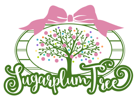 The Sugarplum Tree