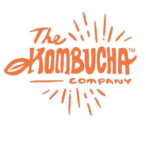 The Kombucha Company