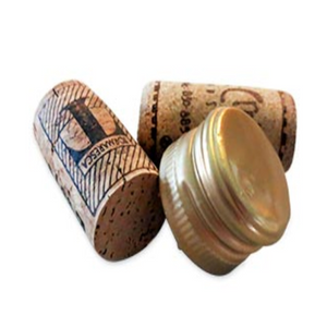 Is There Any Difference In Wine Quality Or Freshness Between Screwcaps And Natural Corks?