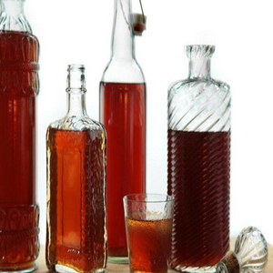 DIY Infused Liqueurs For The Holidays