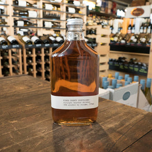 KINGS COUNTY STRAIGHT BOURBON 375ML