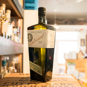 UNCLE VAL'S GIN 750ML